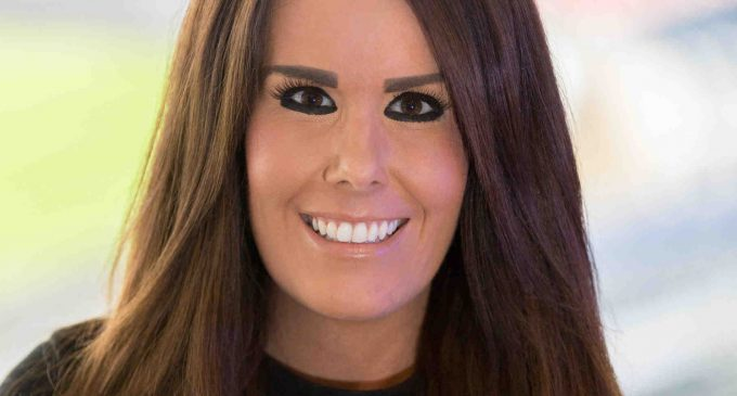 Sodexo Appoints New Sales Manager at Hampden Park