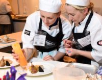 Country Range Student Chef Challenge Opens for Entries