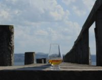 Inaugural Bruce Stevenson Fife Whisky Festival Announced