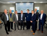SWA Foodservice Event Turns Spotlight on Supplier Opportunities