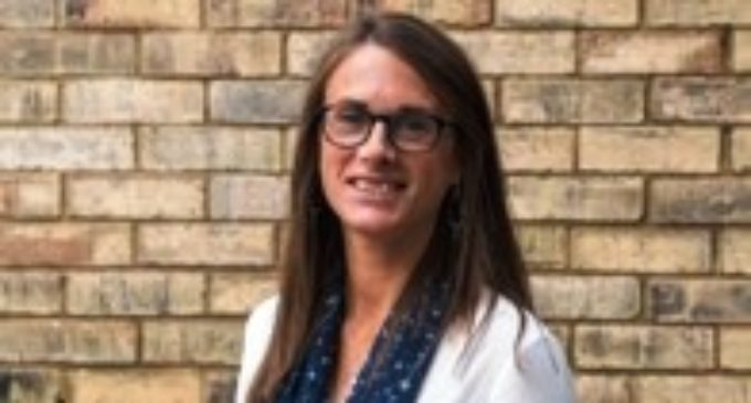Represent Appoints Hannah Tulloch as Associate Director