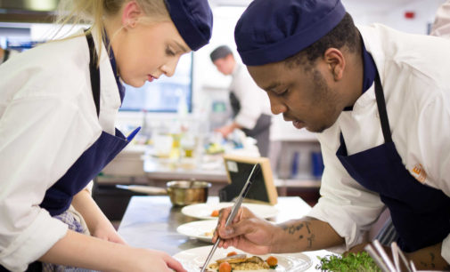Country Range Student Chef Challenge Organisers Announce Deadline Extension