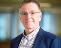 Scotland Food and Drink Announces New Chairman