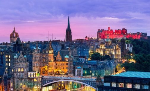 Scottish Tourism Alliance Responds to Edinburgh Chamber of Commerce Tourism Tax Survey