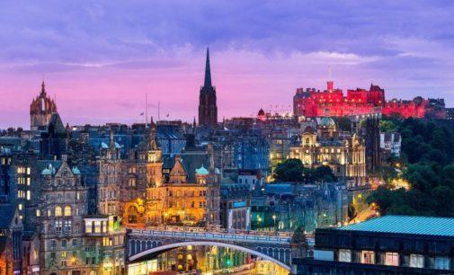 Tourist Tax 'Could Cost Scotland £175m'