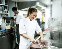 Hotelympia to Mark International Women's Day with Programme of Content Dedicated to Women in Hospitality