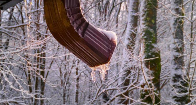 Bruce Stevenson Insurance Offers Tips for Winter Property Protection