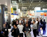 Three New Stages Announced At Hotelympia 2018