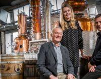 Craft Distilling Association Joins Forces With Scotland Food & Drink