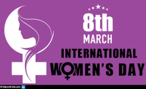Hotelympia to Celebrate Women in Hospitality Day