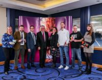 Showcasing Regional Scotland West Event Sees Demand Grow for Locally Sourced Food & Drink increases