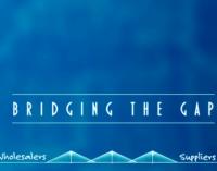 Scottish Wholesale Association Launches Conference App