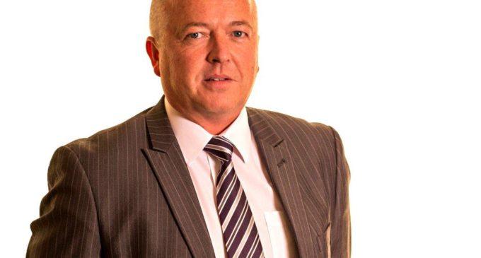 SLTA Appoints Former Association Secretary as MD