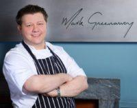 Popular Edinburgh Restaurant Closing To Make Way For New Venture