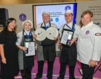 25th Annual Country Range Student Chef Challenge Launches