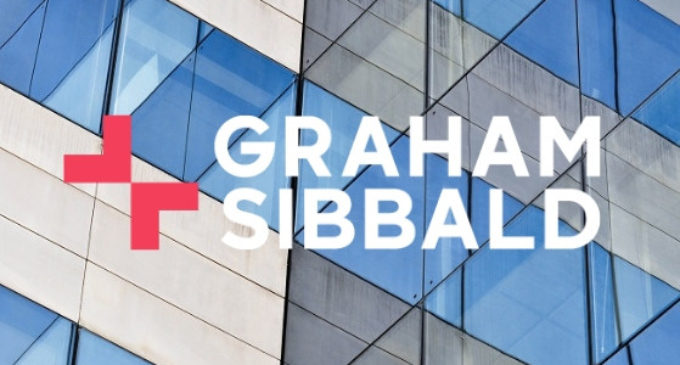 Job Opportunity: Graham & Sibbald Seeking Experienced Agent For National Hotel and Leisure Team