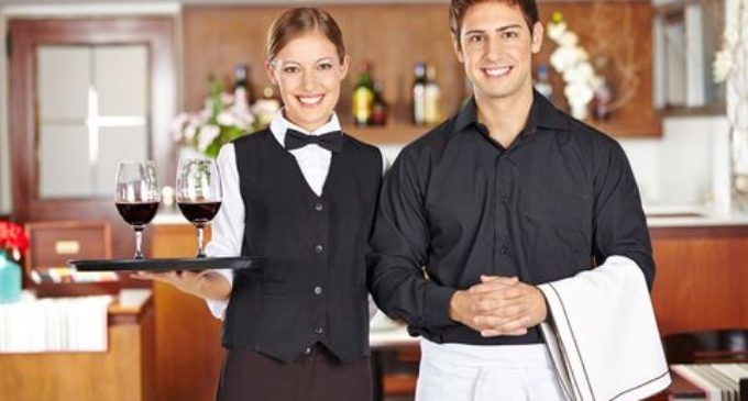 Scottish Hospitality: Operator Costs Are Rising But So Too Are The Rewards