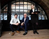 Scottish Hospitality Charity Calls for Culture Change