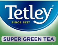 Tetley Launches Foodservice Super Tea Range