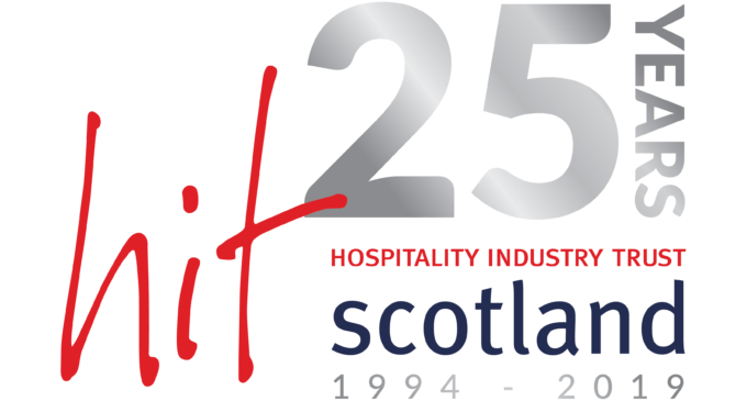 HIT Scotland Invites Applications For New Trustees