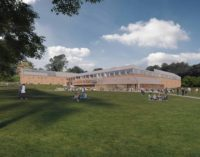 Final Day To Submit Tenders For Burrell Collection Catering Contract