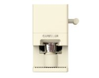 Say Goodbye to Nespresso Waste, With Capsulier Lite
