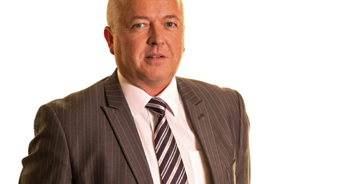 SLTA 'Deeply Concerned' At Plans To Scrap Current Business Rates System