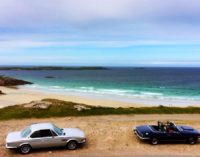North Coast 500: A Branding Boost for Highland Commercial Properties