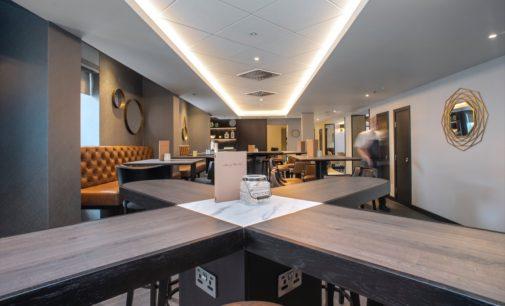 Edinburgh Hotel Offers 1,000 Free Nights to Medical Staff