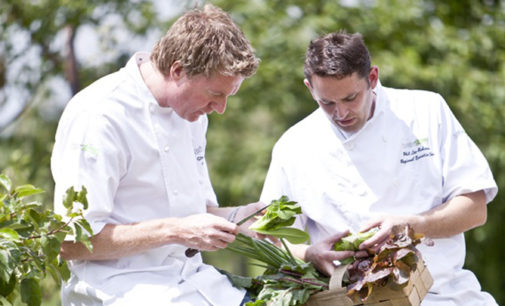 Ethical Chefs' Association Launches to Help Alleviate Food Poverty