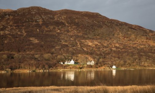 Skye Hotel Secures Six-Figure Bank Support To Counter COVID Effect