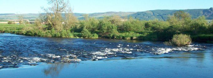 Scottish Highlands Popular Staycation Destination As Caterer.com Survey Reveals High Demand For UK Breaks