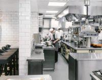 Graham & Sibbald Markets Unique Edinburgh Restaurant Opportunity