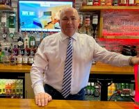Hospitality 'Must Not Pay Price For Christmas', Says Industry Lobby Group
