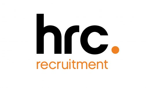 Finalist Profiles: The CIS Excellence Young Chef of the Year Award 2020, sponsored by HRC Recruitment
