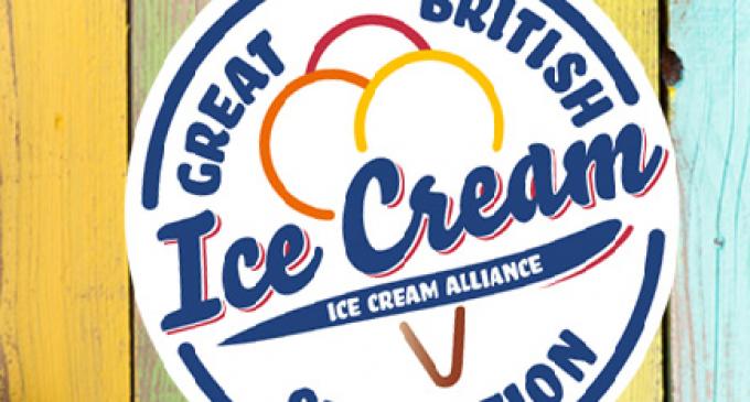 ICA Launches Post-Covid Campaign To Reignite Ice Cream Demand