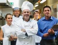 Making Hospitality Work; The Challenge of Recruiting, Post-Covid