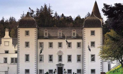 How COVID Turned the Tables on Procurement in Scottish Hospitality