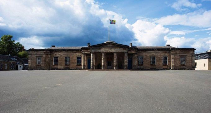 Catering Jobs Scotland: Edinburgh Independent School Seeks Supervisory/Assistant Personnel